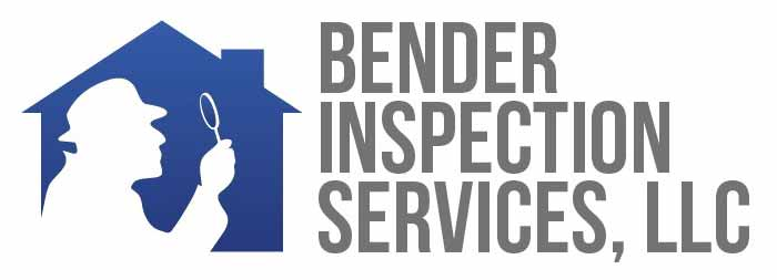 Bender Inspection Services, LLC