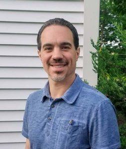 Michael R Gauthier